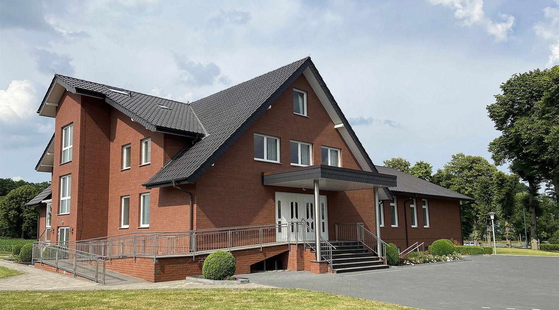 MG Bünde Gemeindehaus 1800x1200