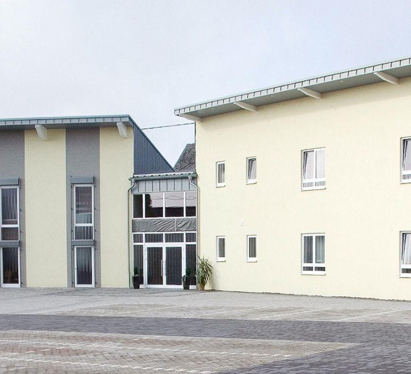 Rengsdorf
