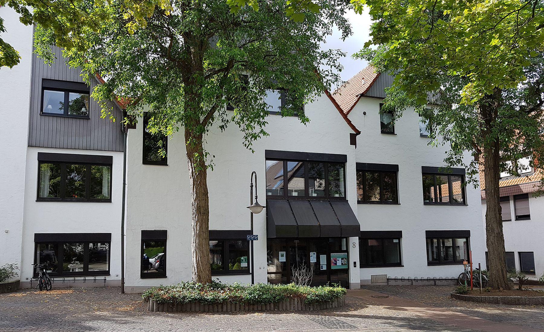 Gemeinde-Mettingen-Versammlungsraum-von-aussen